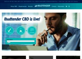 ibudtender.com