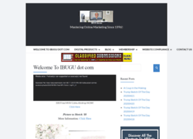 ibugu.com