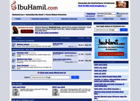 ibuhamil.com