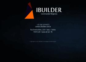 ibuilder.com.br