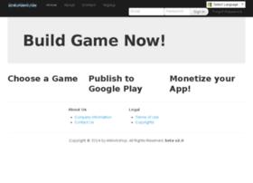 ibuildgame.com