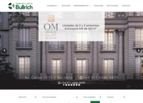 ibullrich.com