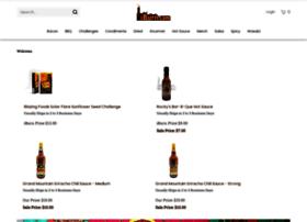 iburn.com
