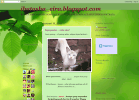 ibutashaeirablogspotcom.blogspot.com
