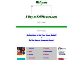 ibuy-n-sellhouses.com