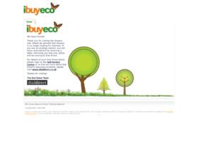 ibuyeco.co.uk