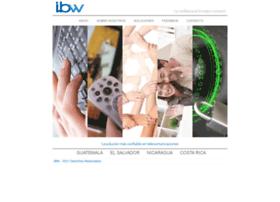 ibw.com