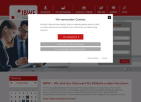 ibwf.org