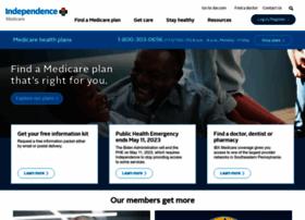 ibxmedicare.com