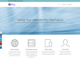 ibyte.com