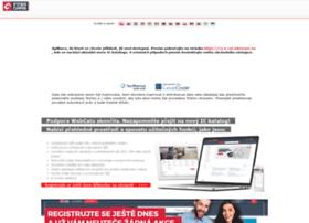 ic-cz.intercars.eu