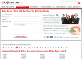 ic-f.iclocator.com