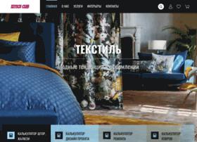 ic-home.ru