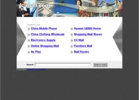 ic-mall.com