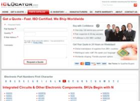 ic-n.iclocator.com