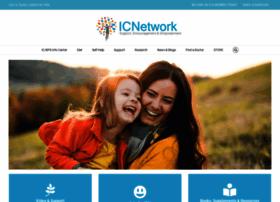 ic-network.com