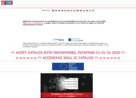 ic-ro.intercars.eu