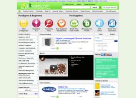ic-sockets.allitwares.com