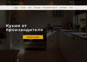 ic-studio.ru