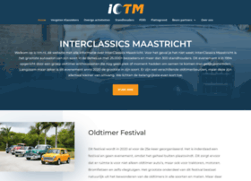 ic-tm.nl