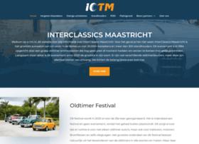 ic-tm.nl
