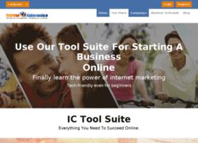 ic-toolsuite.com