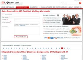 ic-w.iclocator.com