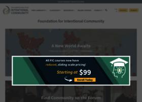 ic.org