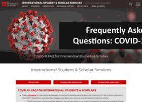 ic.utah.edu