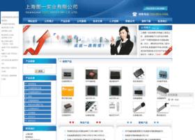 ic108.com.cn