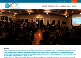 ic21.org