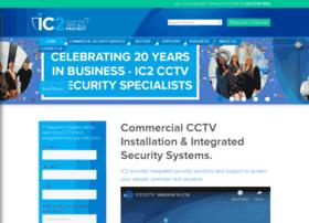ic2cctv.com