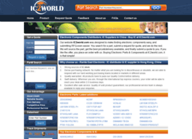 ic2world.com