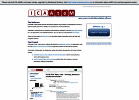 ica-atom.org