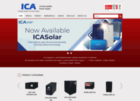 ica.co.id