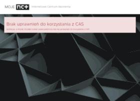 Ica.cyfraplus.pl