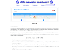 ica.extensionfile.net