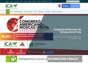 ica.gov.co