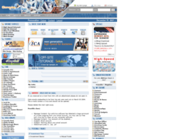 ica.net