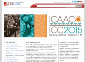 icaac.org