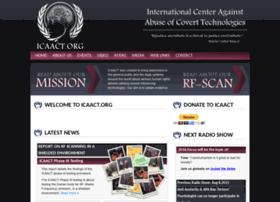 icaact.org