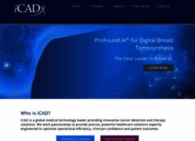 icadmed.com