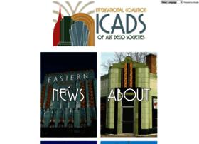 icads.info