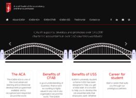 icaew.cpxi-indonesia.com