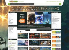 icafe.gamazavr.ru