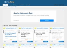 icafezone.net