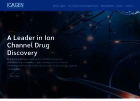 icagen.com