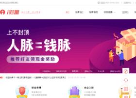 icaifu.com