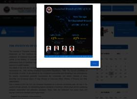 icaigzb.org