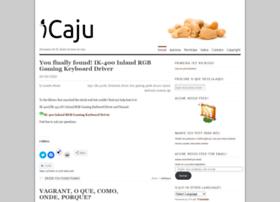 icaju.wordpress.com